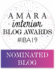 IBA19-Badges-nominated-blog-1-1.png