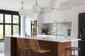 EM Kitchen-2.jpg