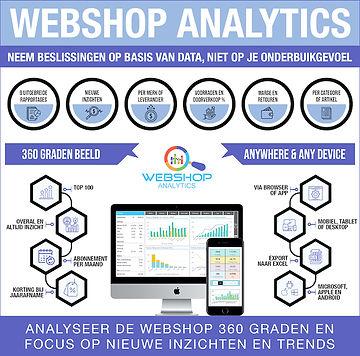 Webshop Analytics Infographic.jpg
