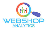 Webshop%20Analytics%20(White%20Backgroun