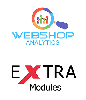 Extra module logo.png