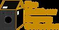 logo redraft (4).png