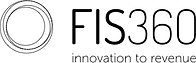 FIS 360.png