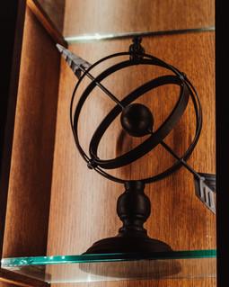 Globe (2).jpg