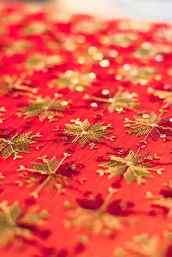 Fabric (7) (1).jpg
