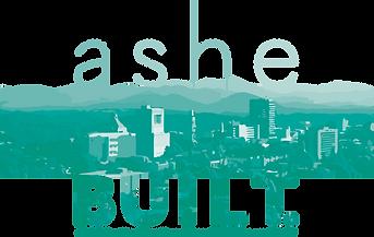 ASHEBuilt_Logo.png