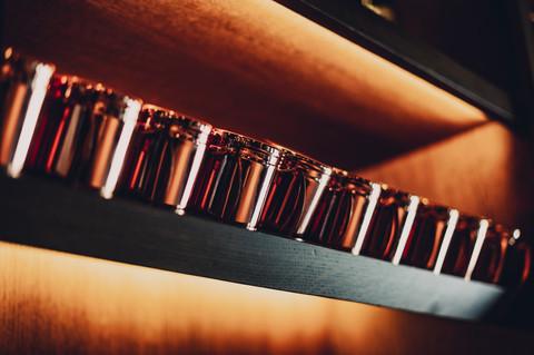 Copper Cups (2).jpg