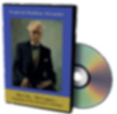 F.M Alexander DVD