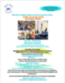 PDA Summer Clinic 1 Jul 20.jpg