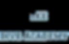 LogoMakr-9ECqMT Web.png