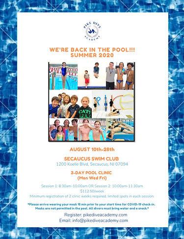 PDA Summer 2020 Pool Clinic.jpg