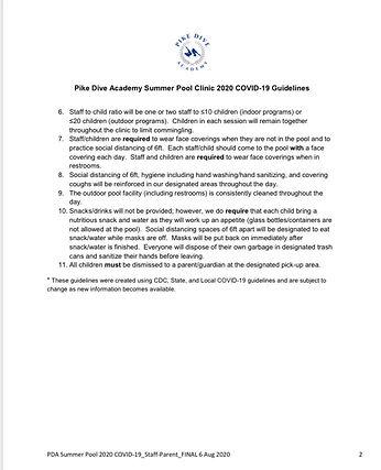 COVID-19 Pool Guidelines 6 Aug 20 p2.jpg