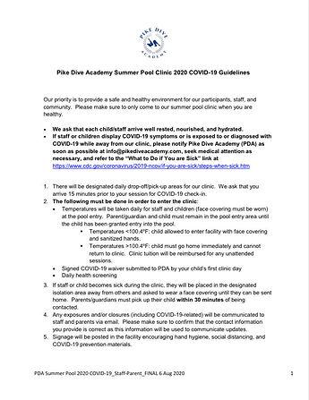 COVID-19 Pool Guidelines 6 Aug 20 p1.jpg