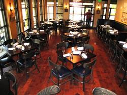 Loring Kitchen Bar