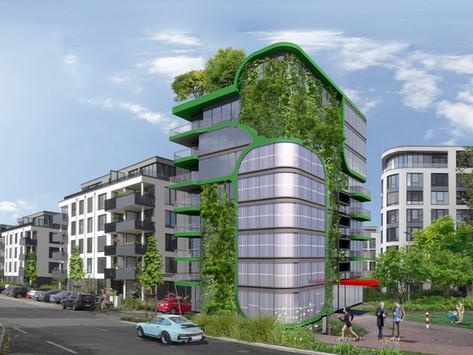 Green Apartments.jpg