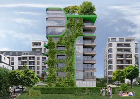 Green Apartments-3.jpg