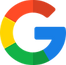 Google SEM.png