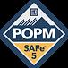 SAFe Scaled Agilist 5.0.png