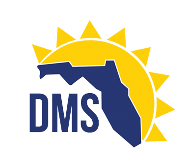 Genesis Consulting Awarded Prime Contract with Florida DMS