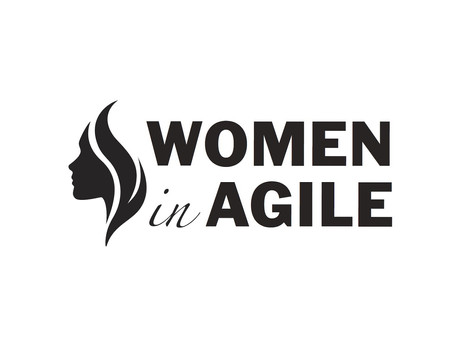 Genesis Consulting Director of Agile Training Named Program Director for Women in Agile Conference