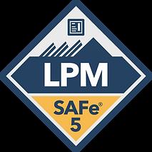 SAFe5-LPM_300px.png