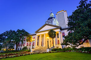 Florida Capitol.jpg
