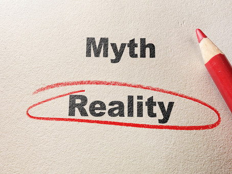 Myth or Reality - You Can Be Agile in a High Compliance Environment
