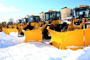 Snow Plow Fleet.jpg