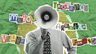 Variedade linguística é tema de reportagem da EntreVerbos