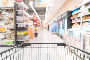 Inflação em alta diminui o poder de compra do brasileiro