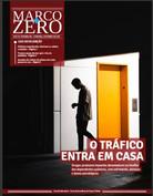 """Dependência química e """"onda cacheada"""" em destaque na nova edição do jornal Marco Zero"""
