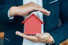 Mercado imobiliário anda na contramão da crise econômica