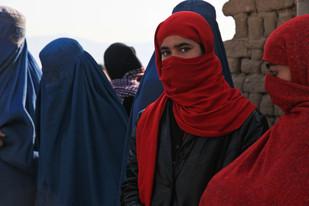 7 de setembro, Afeganistão, paraolimpíadas e cotas são destaques no Uninter Informa