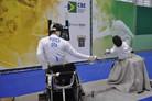EntreVerbos: Matéria fala sobre a inclusão social no esporte