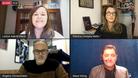 Jornalistas e professores comentam sobre os desafios éticos na pandemia