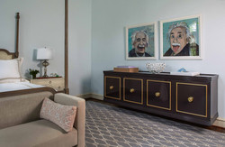 Norway Master Bedroom 2