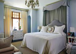 Tulip Master Bedroom