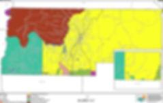 ASA Map_edited.jpg