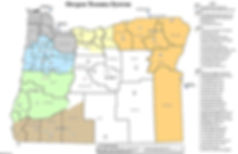 Hosp map.JPG