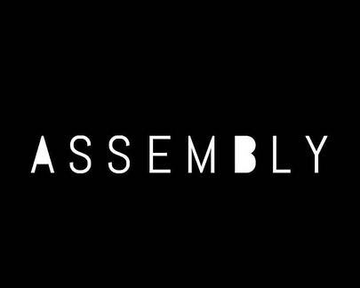 Assembly Logo.png