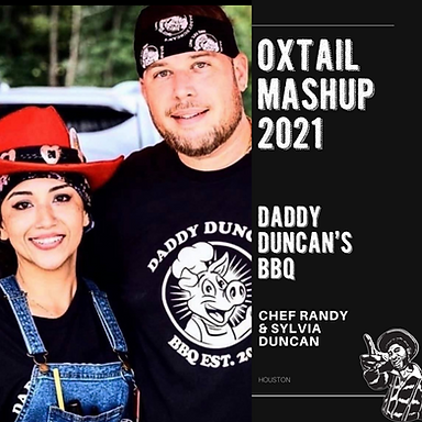 Duncan's BBQ.png