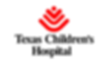 texaschildrenshospital-logo-large.png
