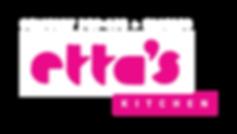 Etta's-Logo Knockout RGB.png