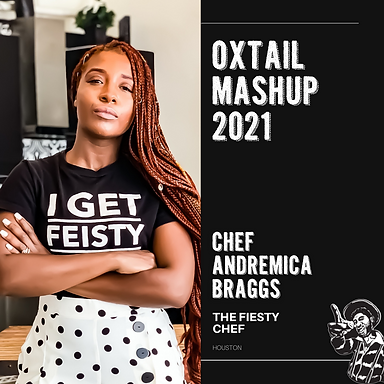 Chef Andremica Braggs.png