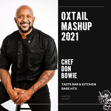 Chef Don Bowie.png