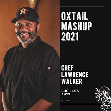 Chef Lawrence Walker.png