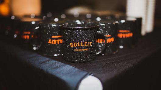Bulleit Brand 2019.jpg