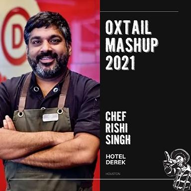 Chef Rishi Singh.png
