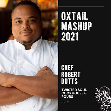 Chef Robert Butts.png