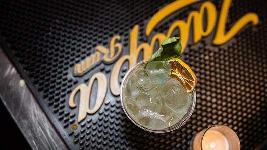 Cocktail 2019.jpg